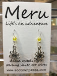 Montana Made Nature Earrings