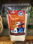 Cream of the West Cowboy Breading Mix