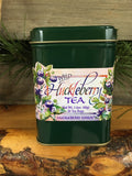 Wildberry Tea Tin