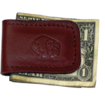 TLS Money Clip