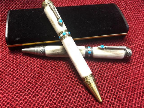 southwest twist pen