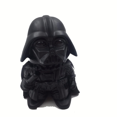 Grinder Star Wars Dark Vador