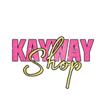 KayWay Shop