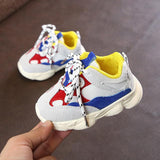 Baby VIP Sneaker -> SPECIAL