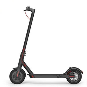 Maoboos Smart Electric Foldable Scooter