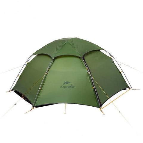 Image of Naturehike 2-Person Outdoor Waterproof Tent - esavy