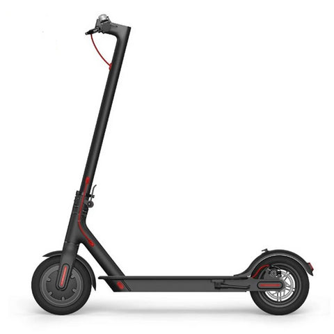 Image of Maqboos Portable Self Balance Electric Scooters - esavy