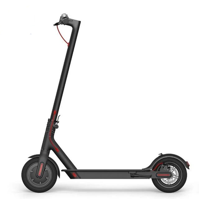Maqboos Portable Self Balance Electric Scooters - esavy