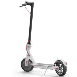 Maqboos Portable Self Balance Electric Scooters