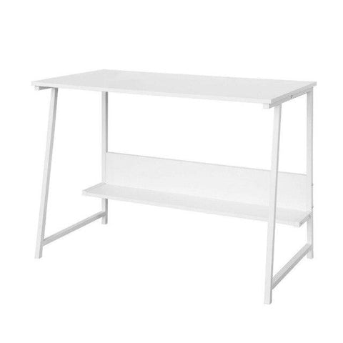 SoBuy Computer Desk for Home and Offices - esavy