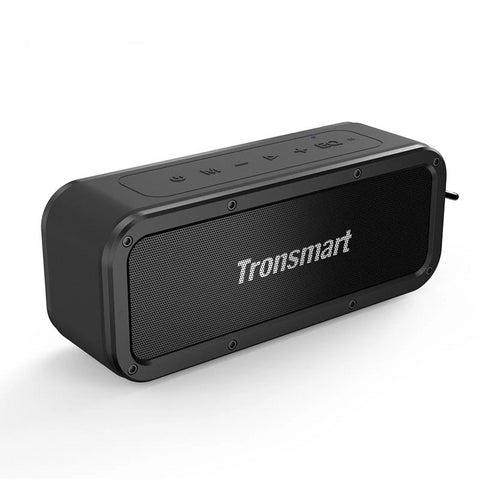 Image of Tronsmart Force Bluetooth Speaker - esavy