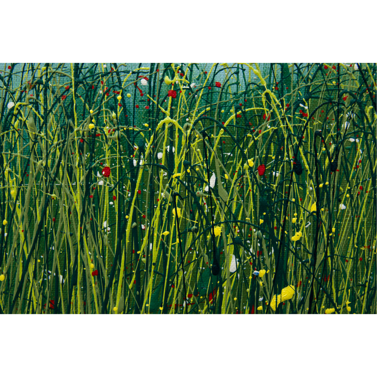 forgive, Royden Astrop, British artist, painter, wild grasses, grass painting, oil painting