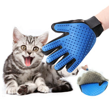 Load image into Gallery viewer, Shedding Grooming Glove