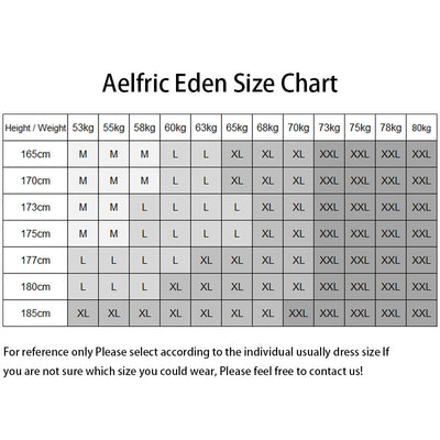 Aelfric Eden Gothic Long Trench Coat Men 2018 Hip Hop Hooded Windbreaker Jackets Fashion Black Streetwear Swag Overcoats KJ39