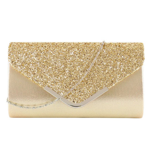 129bb2a1a98 Evening Day Clutch Bags for Woman 2019 Luxury Clutch Ladies Hand Bags  Vintage Wallet Party Envelope
