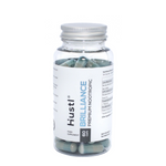 Hustl® 'Brilliance' Enhanced Nootropic Formula - 60 Capsules
