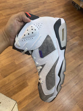 Load image into Gallery viewer, Flint 6s size 11