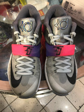 Load image into Gallery viewer, Kd all star 7s size 8