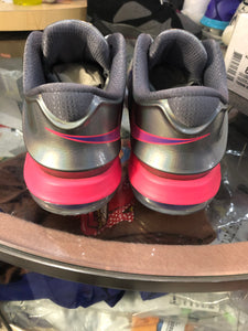 Kd all star 7s size 8
