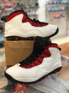 Westbrook 10s size 7.5