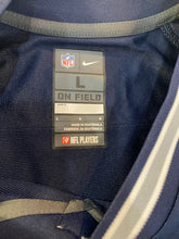 Load image into Gallery viewer, Brand new Nike Ezekiel Elliott Dallas Cowboys Jersey Size Large