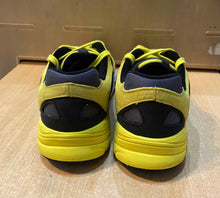 Load image into Gallery viewer, Adidas Yung-1 Size? Acid House Size 9.5
