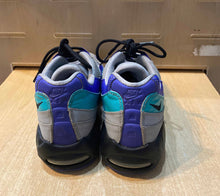 Load image into Gallery viewer, Air Max 95 Aqua Size 9