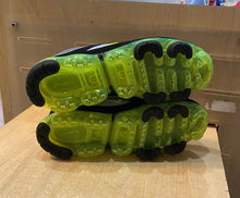 Load image into Gallery viewer, Air Vapormax 97 Japan Size 11