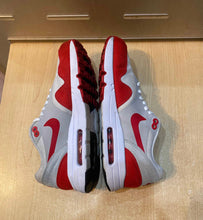 Load image into Gallery viewer, Air Max 1 Ultra 2.0 Air Max Day Size 8.5