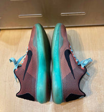 Load image into Gallery viewer, Kobe 10 Easter Size 6Y