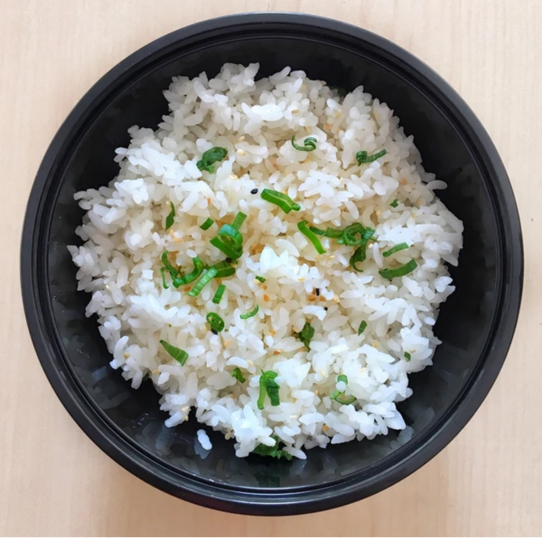 B24 Japanese Sticky Rice