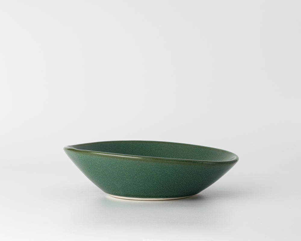 Ripple Large Pasta Bowl