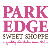 Park Edge Sweet Shoppe