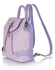 Backpack Mini Lilac