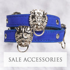 Sale Accessories | meli melo