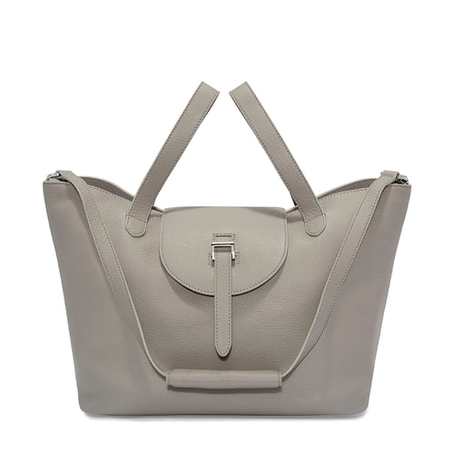 b18fa8258 Designer Handbags, Bags, Bumbags, Tote Bags & more – meli melo Official