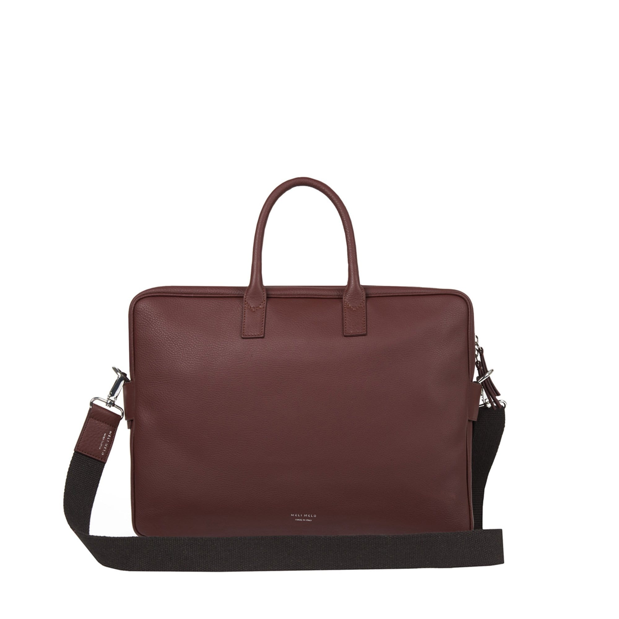 Mens | Briefcase | Argan