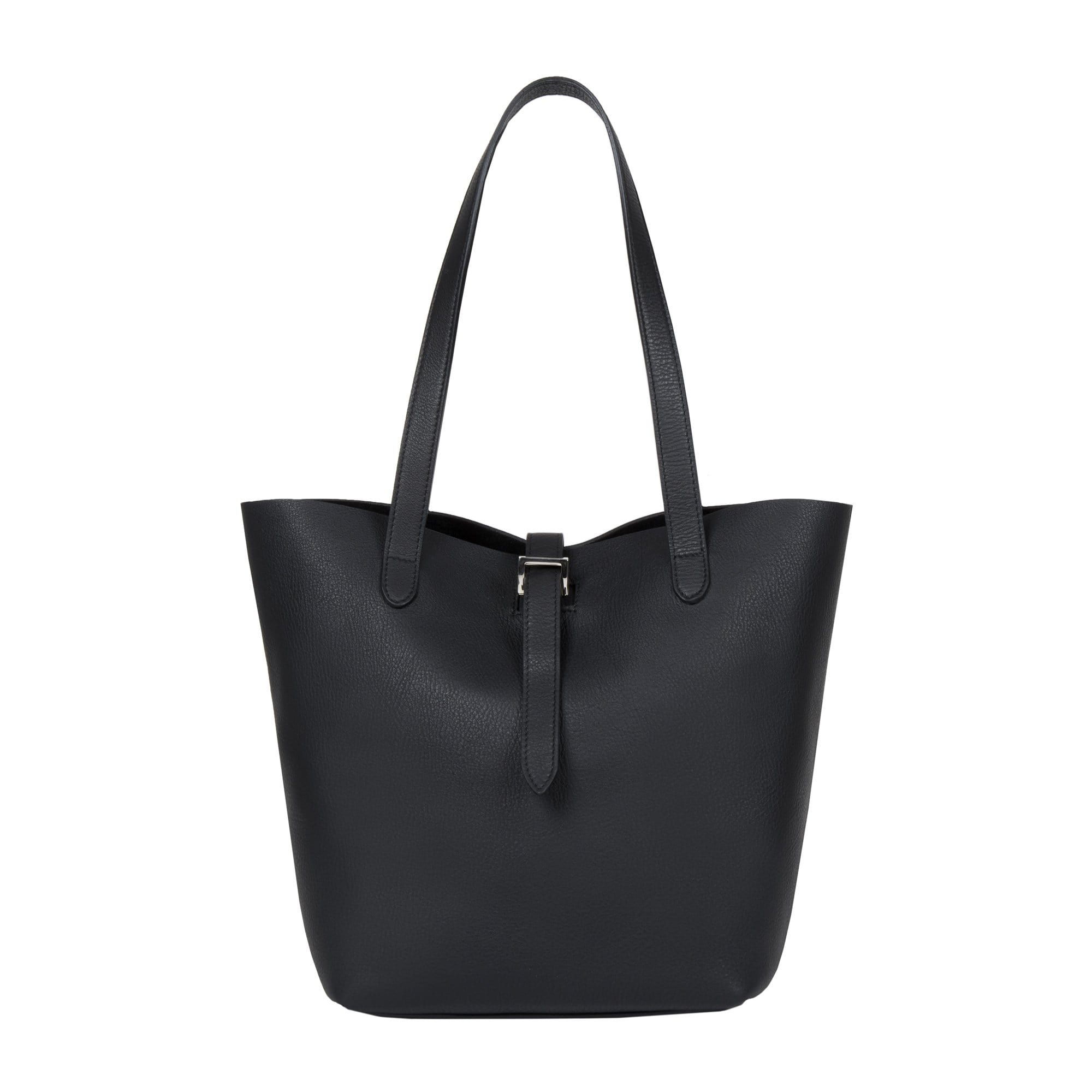 Thela Shopper | Black