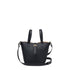 Thela Shopper | Mini | Black