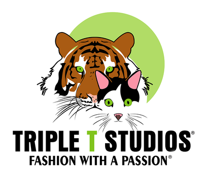 Triple T Studios Coupons