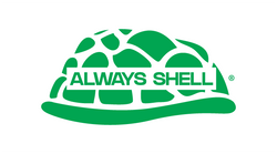 Always Shell