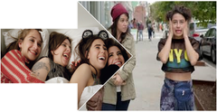 Girls HBO fans should watch Broad City