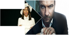 Scandal fans should binge watch Ray Donovan