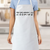 The One Where I Am Apron