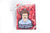 Ron Swanson Is My Spirit Animal, Keychain Inspired by Parks and Recreation