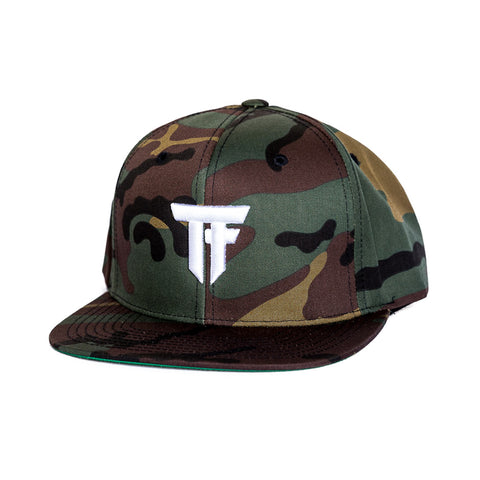 products/CAMO_1_1.jpg