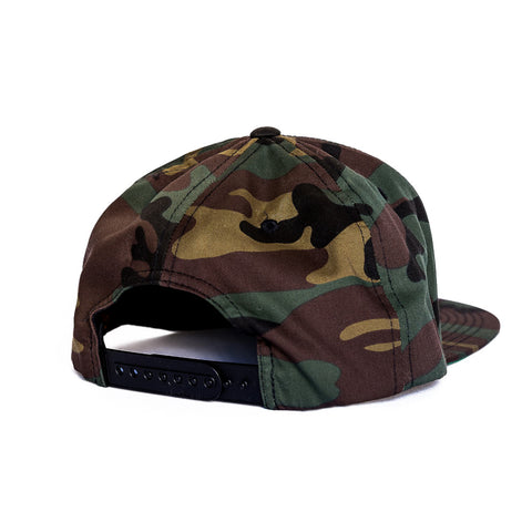 products/CAMO_2_1.jpg
