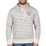 Men's Bermuda Signature Hoodie Sweater - Furious Pete Apparel