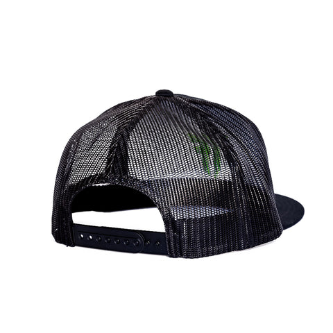 products/TRUCKER_GREEN_2_1.jpg