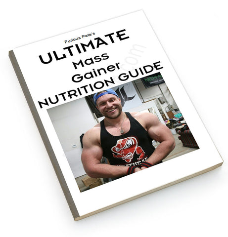 products/nutrition.jpg